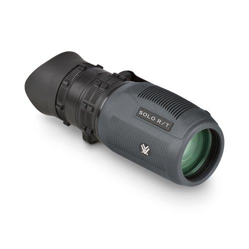 Vortex Optics Solo 8x36 Monocular product image