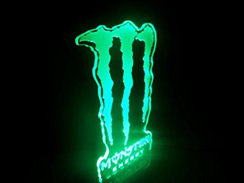 Flash Energy Drink