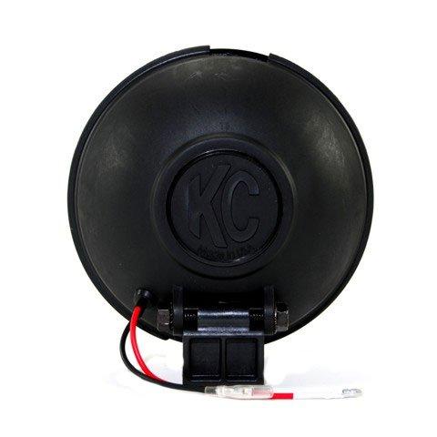 Kc Driving Lights - 6