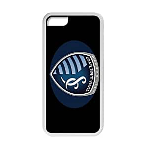 RHGGB Sport Picture Hight Quality Protective Case for Iphone 5c