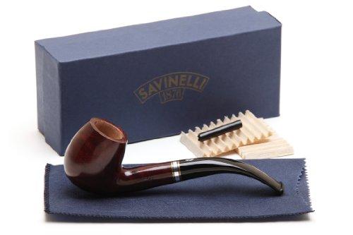 savinelli-piazza-di-spagna-smooth-602-tobacco-pipe