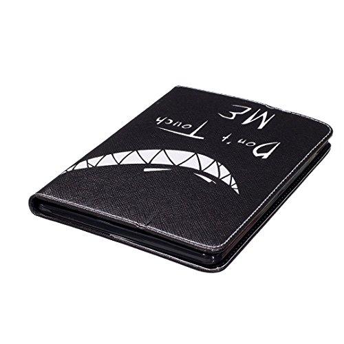 Kindle Paperwhite Hülle,Xf-fly PU Ledertasche Cover im Bookstyle mit Stand Flip Tablette Case Schutzhülle für Amazon alle neue Kindle Paperwhite 2015 300 PPI 3.Generation/2014/2013/2012 (6.0) Etui Ta P-20