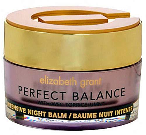 ELIZABETH GRANT Perfect Balance Night Balm 50ml./1.7oz.