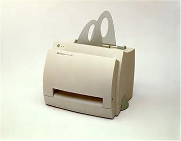 hp laserjet 1100 Beste Bilder: