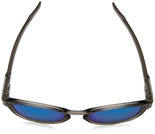 Lunettes de Latch Black Soleil Homme Oakley FTz5a7xwq5