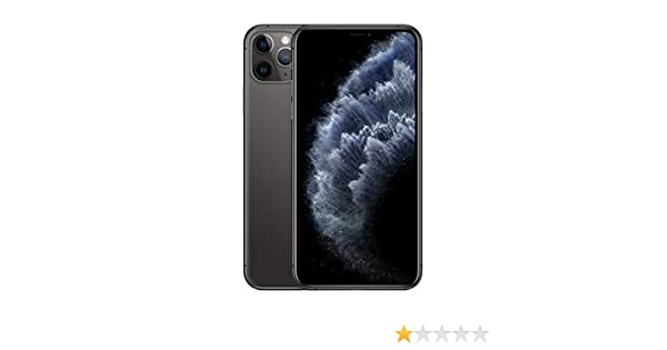 Generic Goophone 11max - Teléfono Celular (512 GB, versión ...