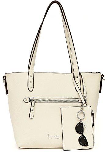 nicole-miller-new-york-danielle-tote-handbag-one-size-tan