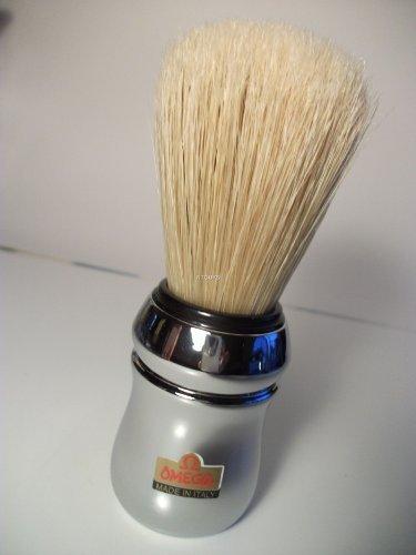 Omega Shaving 10083 Bristle Proffessional product image