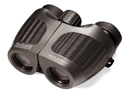buy Bushnell H2O 10x26 Waterpro/Fogpro Compact Binocular                ,low price Bushnell H2O 10x26 Waterpro/Fogpro Compact Binocular                , discount Bushnell H2O 10x26 Waterpro/Fogpro Compact Binocular                ,  Bushnell H2O 10x26 Waterpro/Fogpro Compact Binocular                for sale, Bushnell H2O 10x26 Waterpro/Fogpro Compact Binocular                sale,  Bushnell H2O 10x26 Waterpro/Fogpro Compact Binocular                review, buy Bushnell Waterproof Fogproof Compact Binocular ,low price Bushnell Waterproof Fogproof Compact Binocular , discount Bushnell Waterproof Fogproof Compact Binocular ,  Bushnell Waterproof Fogproof Compact Binocular for sale, Bushnell Waterproof Fogproof Compact Binocular sale,  Bushnell Waterproof Fogproof Compact Binocular review