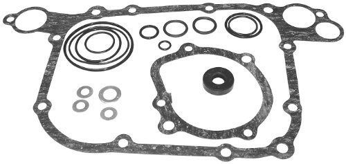 WATER PUMP SEAL KIT:HONDA GL1100