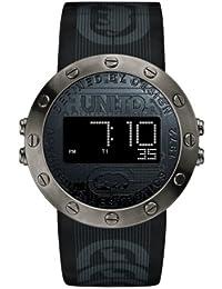 49307b558f8 Men s E16080G1 The Spectrum Digital Module wuth Chronograph