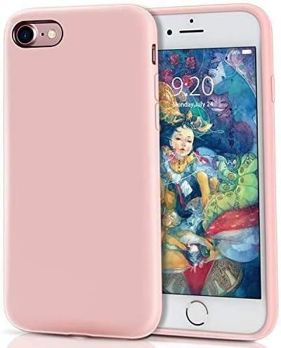 coque iphone 8 her