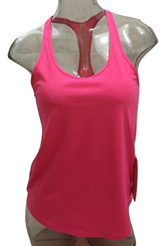 lululemon-tank-top-tech-mesh-singlet-hot-pink-size-8
