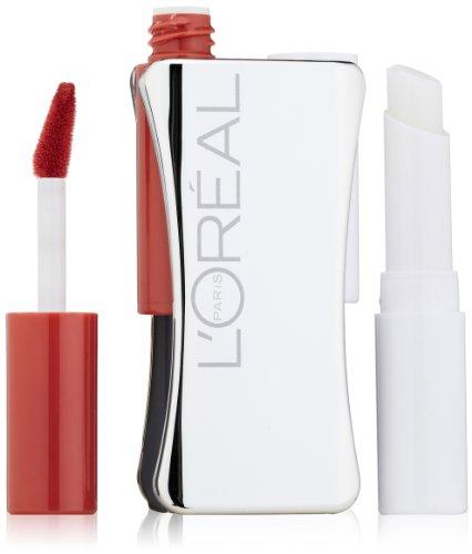 loreal-infallible-never-fail-lipcolour-terra-cotta