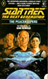 The Peace Keepers (Star Trek: The Next Generation)
