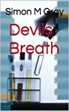 Devils Breath