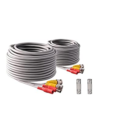 IHOMEGUARD Cable