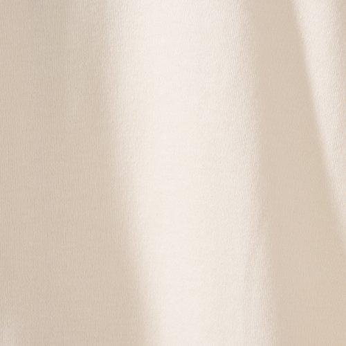 HALO SleepSack 100% Cotton Swaddle, Cream, Small