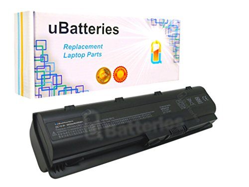 e 96Whr Extended Battery Replacerment For HP Pavilion 586006-321 586006-361 586028-341 HSTNN-178C HSTNN-181C HSTNN-CBOW HSTNN-CBOX HSTNN-DBOX HSTNN-IB0N HSTNN-IB0X HSTNN-IB1E ()