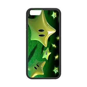 iPhone 6 4.7 Inch Phone Case Super Mario Bros F5C7482