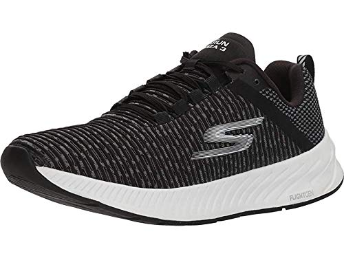 Buy Skechers Womens Go Run Forza 3 at