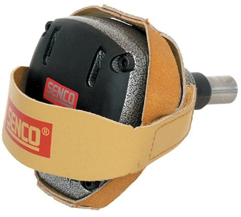 4. <strong>Senco PC0781 palm nailer - Best Palm Nailer</strong>