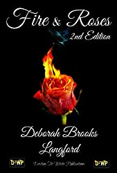 Fire & Roses - 2nd Edition