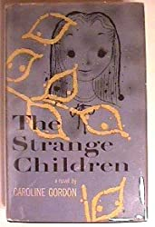The strange children