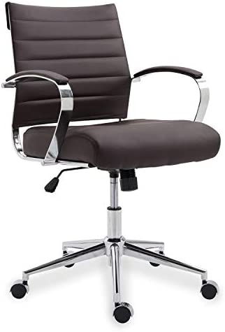 Deal of the week: Edgemod Tremaine Office Chair
