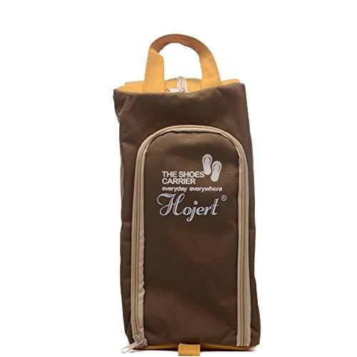 Multifunctional and Simple Shoe Bag air 2018 Men's Max Shoe Bag (Bag321613), Shoes Bag