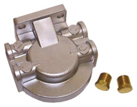 Marine Fuel Water Separator (Sierra International 18-7776 3/8