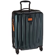 Tumi V3 Continental Carry On Luggage, Hunter, One Size