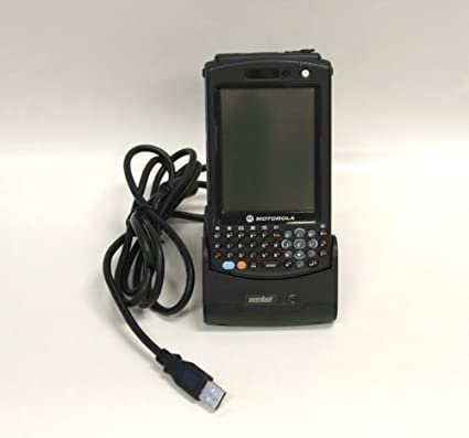 amazon com motorola symbol pocket pc barcode scanner mc50 mc5040 rh amazon com Symbol Pocket PC MC50 Pocket PC MC50 Power Button Symbol