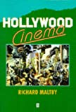 Hollywood Cinema: An Introduction