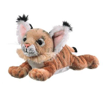 9-bobcat-cub-plush-stuffed-animal-toy