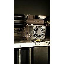 Stratasys Dimension SST Print Head. (P/N 202230-CS01)