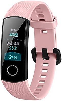 Huawei Honor Band 4 Smart Wristband Bracelet Fitness Tracker Amoled