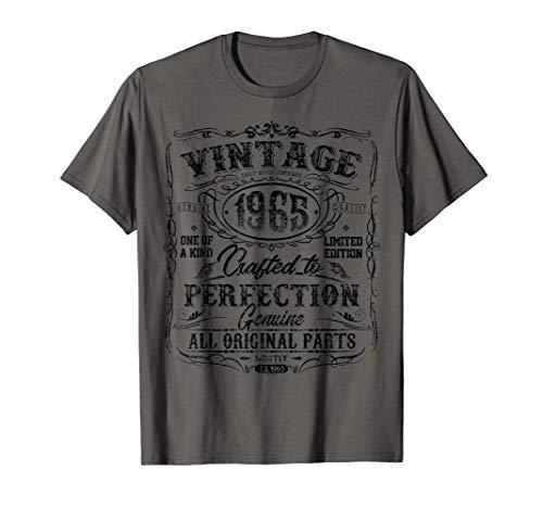 vintage 1965 - 1