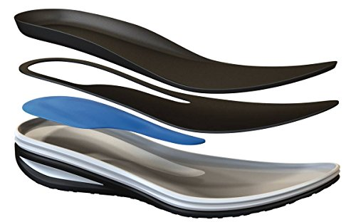 Venenwalker Venen Walker Aktivschuhe Gr.36-42 Sandale Sommerschuhe Damen Freizeit Schuhe Schwarz