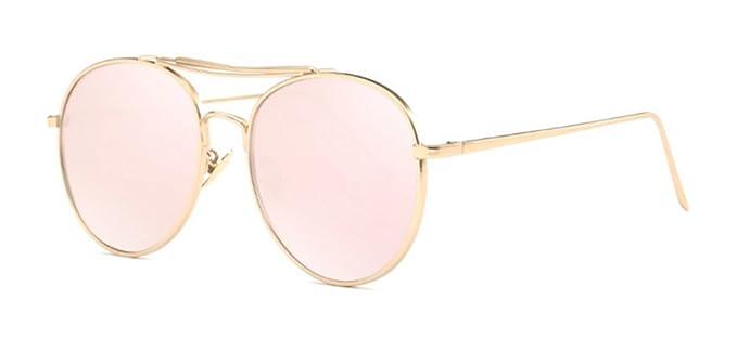 Nuevas Gafas De Sol Polarizadas De Moda Para Mujer Gafas De Sol De Tamaño Reducido Gafas