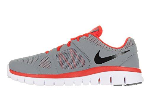sko. Nike Flex 2014 Rn (rs) ...