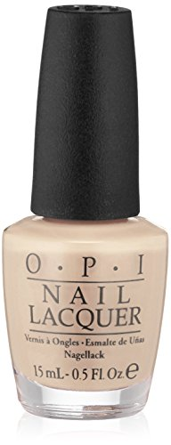 opi-nail-polish-washington-dc-collection-pale-to-the-chief-05-fl-oz