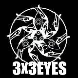 3×3 EYES