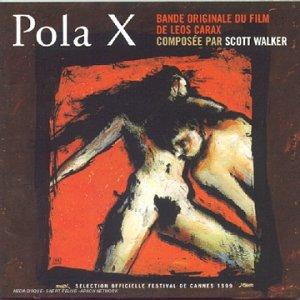 """Afficher """"Pola X"""""""