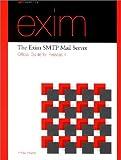 The Exim SMTP Mail Server 9780954452902