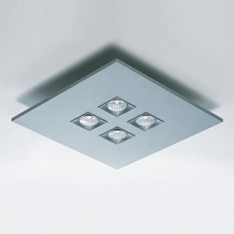 Zaneen Lighting D9-2023 Polifemo SemiFlush Semi Flush Ceiling Light & Zaneen Lighting D9-2023 Polifemo SemiFlush Semi Flush Ceiling ... azcodes.com