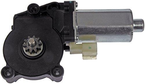 motor parts dodge 440 - 5
