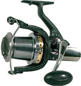 Tfgear v8 distance reel 10000 sports outdoors for Amazon fishing reels