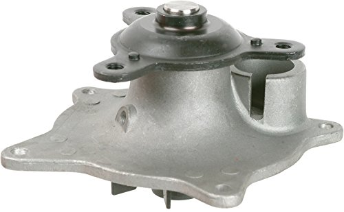 Cardone Select 55-33140 New Water Pump