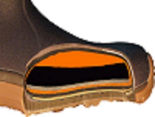 MH Cut Bark Camo Men's Dryshod Timber Trailmaster Hi MBT Camo cm f0nwX